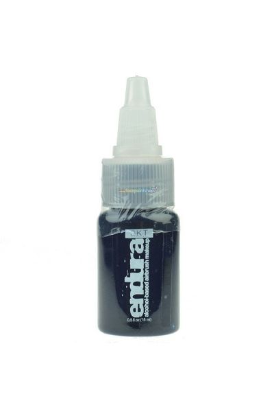 Endura Makeup/Airbrush (Blue) 15ml