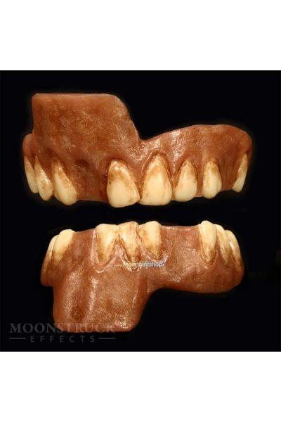 Moonstruck Caladrius Teeth