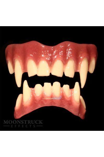 Moonstruck Fenrir Tanden