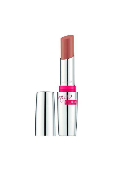 Miss Pupa Lipstick 100