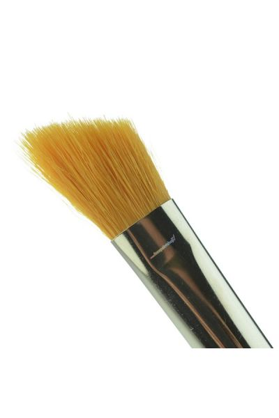 Loew Cornell 1/2 penseel