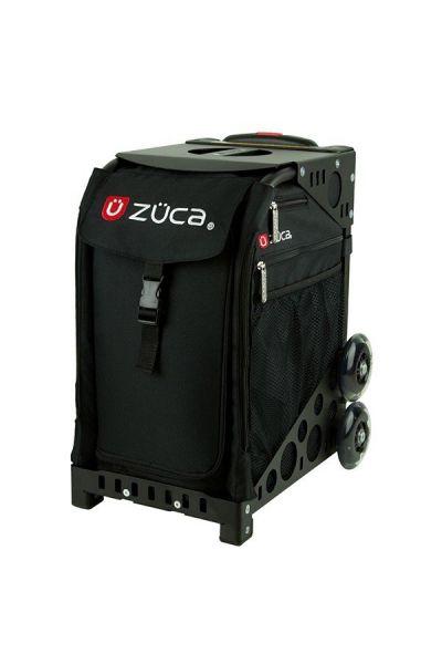 Zuca Sport Artist Obsidian