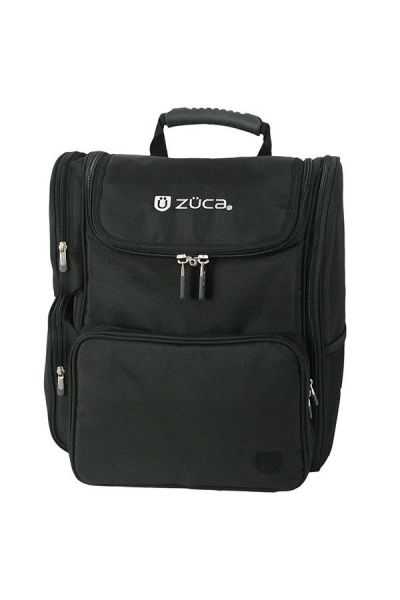 Zuca Artist Business Backpack