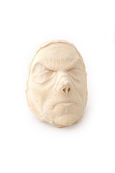 Mask Mania Jackson Masker