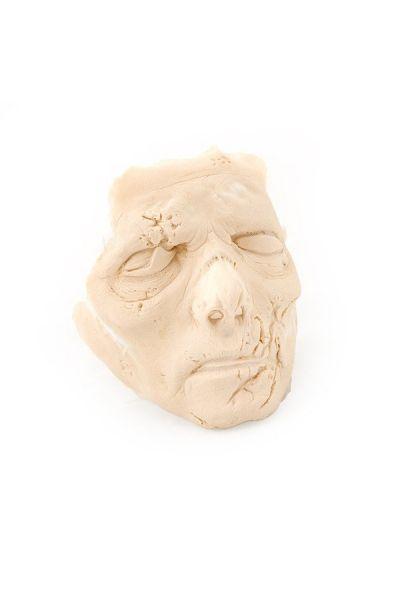 Mask Mania Zombie Mask
