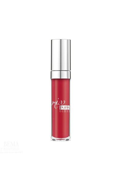Miss Pupa Glossy Lips 305