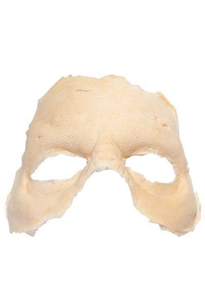 Mask Mania Voorhoofd 1