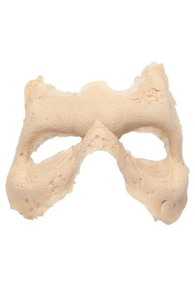 Mask Mania Voorhoofd 2