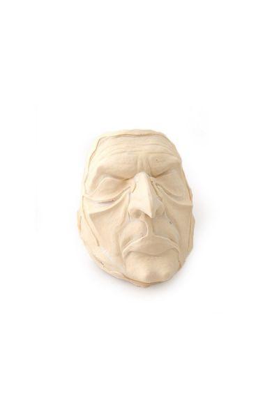 Mask Mania Sneaky Sam Mask