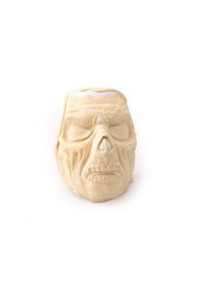 Mask Mania Freaky Freek Masker
