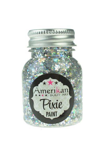 Amerikan Pixie Paint Xanadu 28gr
