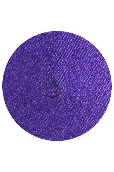 Superstar Facepaint Lavender  138   45gr   Shimmer