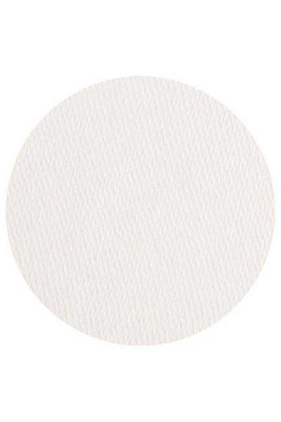 Superstar Facepaint Line White  161   45gr