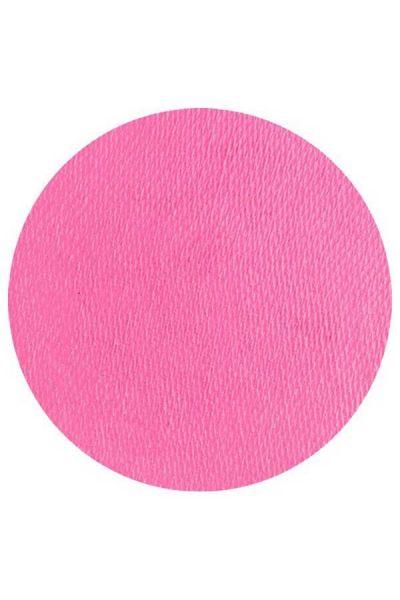Superstar Facepaint Cotton Candy   305   45gr   Shimmer