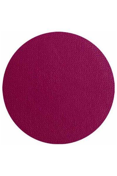 Superstar Facepaint Berry Wine   227   45gr