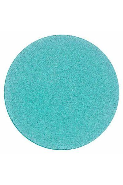 Fab Schmink Star Green Shimmer 16gr