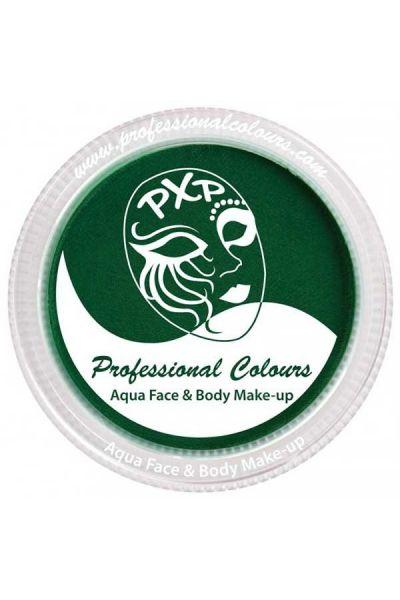PXP Professional Colours Green 30 gr