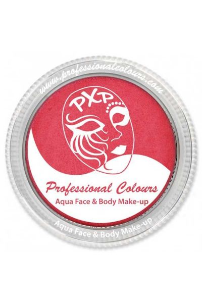 PXP Professional Colours Hot Pink 30 gr
