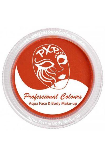 PXP Professional Colours Orange 30 gr