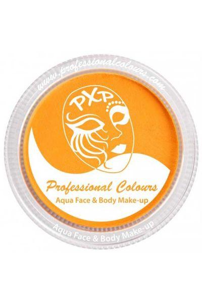 PXP Professional Colours Pastel Orange 30 gr