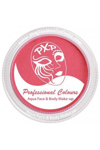 PXP Professional Colours Fuchsia Pink 30 gr