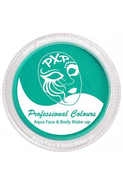 PXP Professional Colours Pastel Green 30 gr