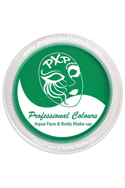 PXP Professional Colours Emerald Green 30 gr