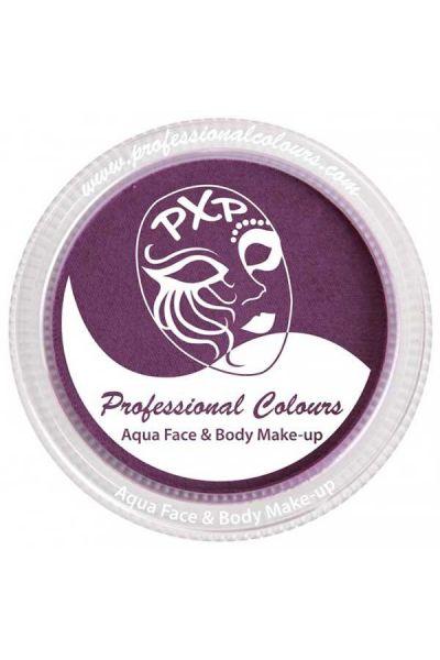 PXP Professional Colours Orchid 30 gr