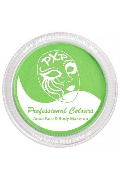 PXP Professional Colours Lime Green 30 gr