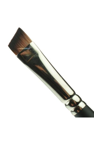 Facepaintshop Short Angular Brush 1/2