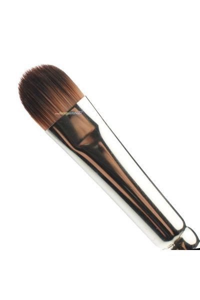 Facepaintshop Chisel Brush 12