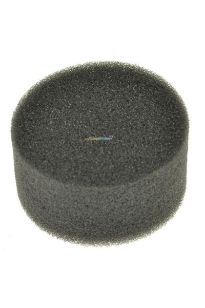 Facepaint  Sponge Black