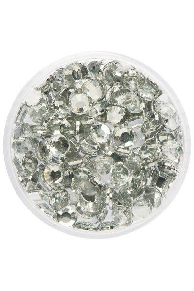 Eulenspiegel Glittersteentjes Kristall