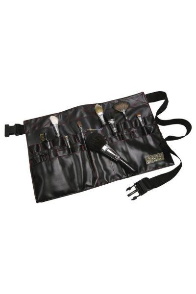 Make-Up Artist Tool Belt Silk