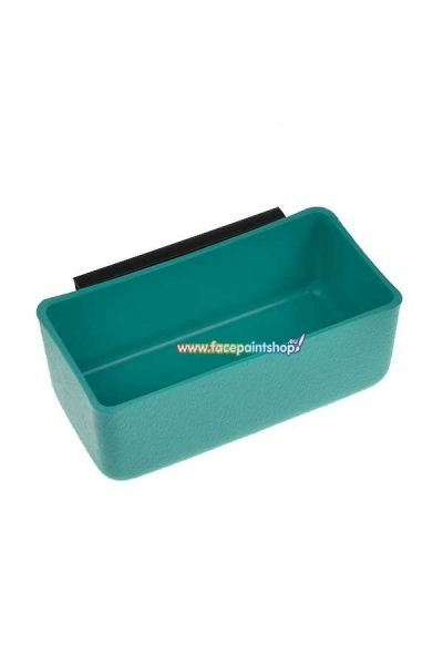 Craft-N-Go Kaart Houder Teal