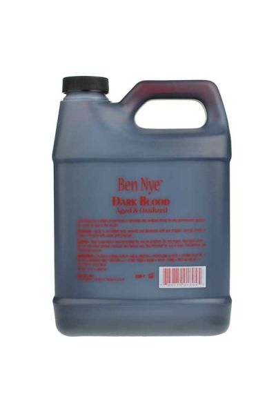 Ben Nye Dark Blood 946 ml