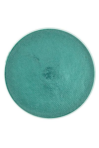 FAB Mermaid Shimmer 309 16gr