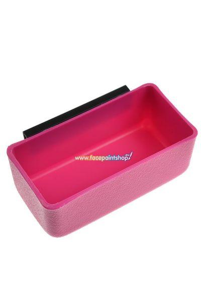 Craft-N-Go Kaart Houder Pink