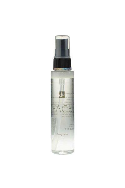 Face Fixing Spray 100ml