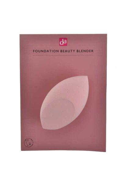 Foundation Beauty Blender