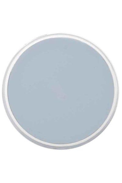 Ben Nye Professional Creme Blue Spirit