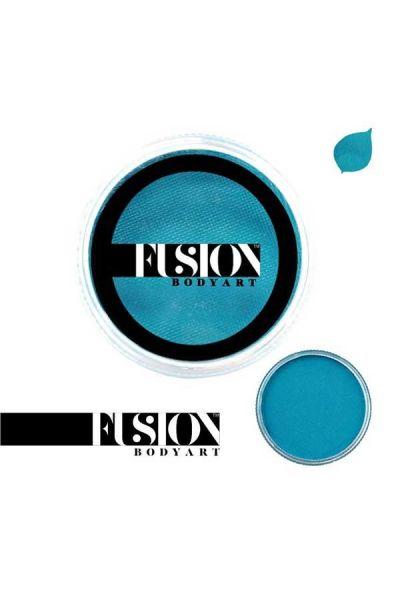 Fusion Prime Facepaint Prime Deep Teal 32gr