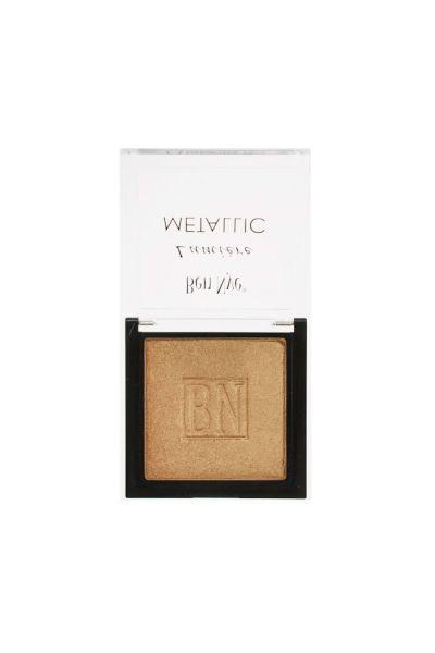 Ben Nye Bronze Lumière Metallic 15gr