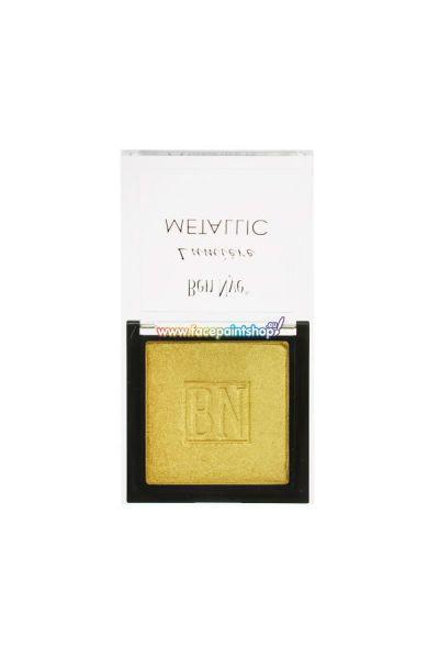 Ben Nye Goud Lumière Metallic 15gr