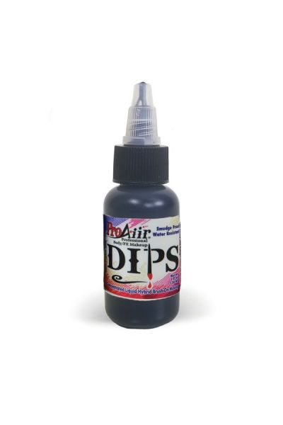 ProAiir Dips Black 30ml