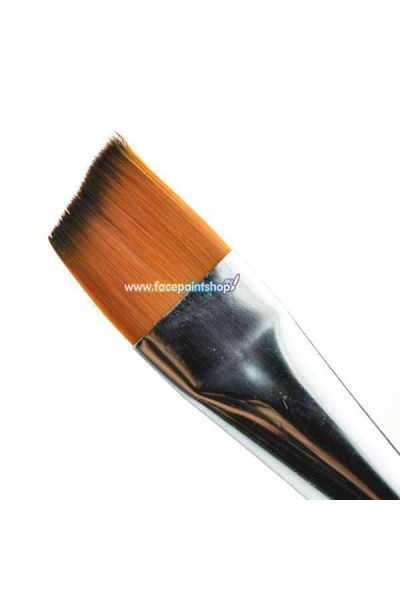 Marcela Bustamante Blazin Brush Long Angled 3/4