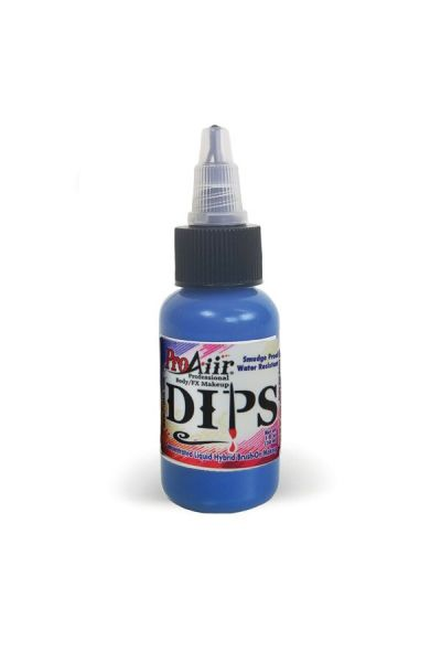 ProAiir Dips Blue 30ml