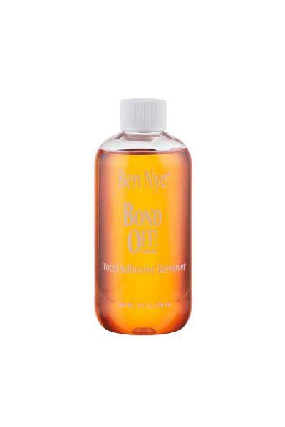 Ben Nye Bond Off Spray 236ml