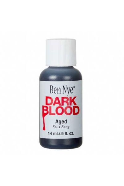 Ben Nye Dark Blood 14ml
