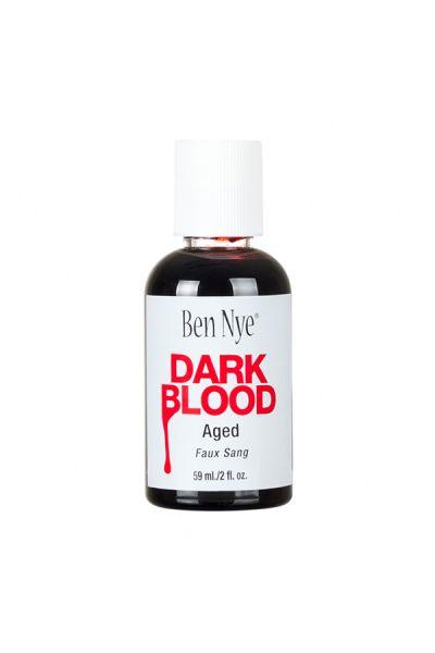 Ben Nye Dark Blood 60 ml